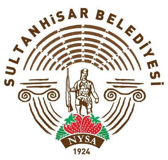 Sultanhisar Belediye  Twitter Hesabı Profil Fotoğrafı