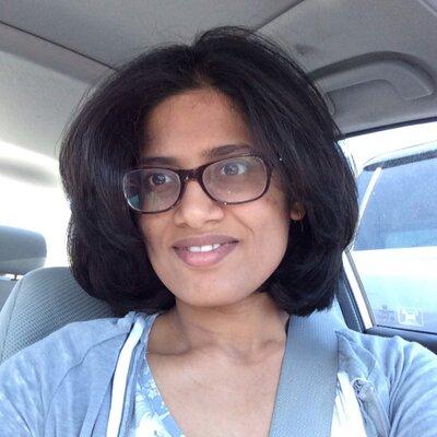 Suhasini | Social Profile