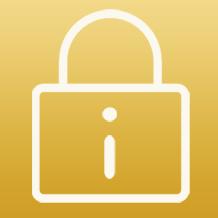 LockInfo Social Profile