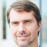 Christop Vanden Eede | Social Profile