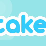 Takei Social Profile