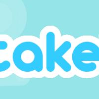 Takei | Social Profile