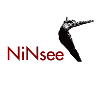 The_NiNsee