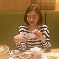 Jeong   Social Profile