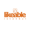 Likeable Istanbul