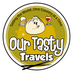 Our Tasty Travels's Twitter Profile Picture