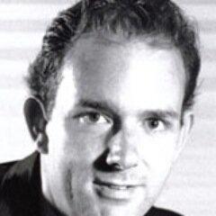 Patrick Harvey Social Profile