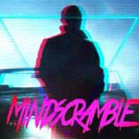 Mindscramble | Social Profile