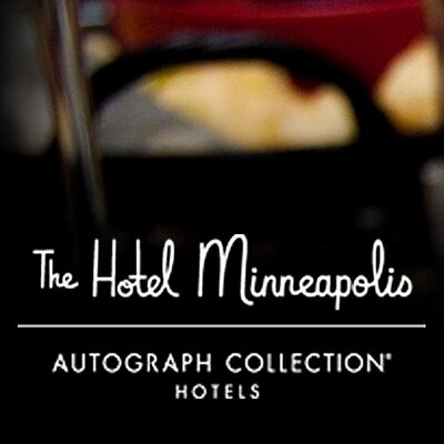 The Hotel Mpls