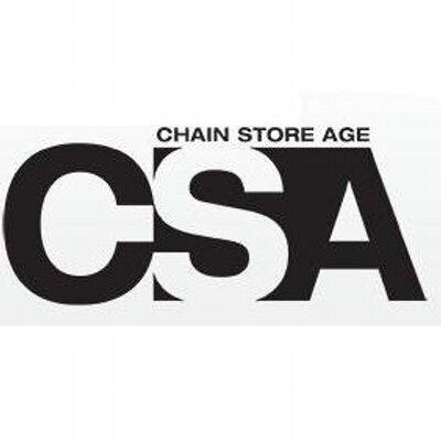 Chain Store Age | Social Profile