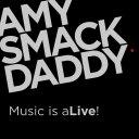 Amy Smack Daddy
