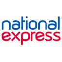 National Express CZ