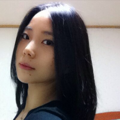 한민영 | Social Profile