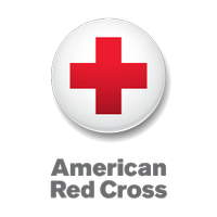 Red Cross NW Ohio | Social Profile