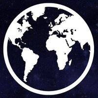 Jack Self | Social Profile