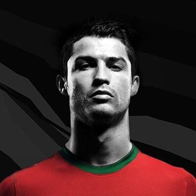 Viva Ronaldo   Social Profile
