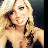Bridget Da-Plug | Social Profile
