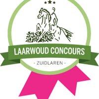 LaarwoudConc