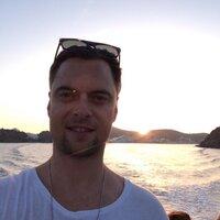 Tim Phin | Social Profile