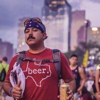 Daniel Perez | Social Profile