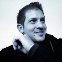 Matthew Kreider | Social Profile