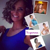 FansLinaPolaniaMed | Social Profile