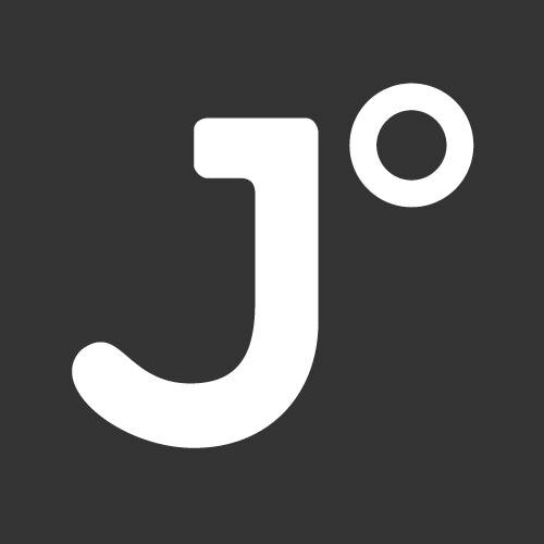Jux Social Profile