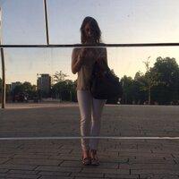 Fenna | Social Profile