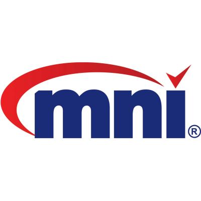 MNI Social Profile