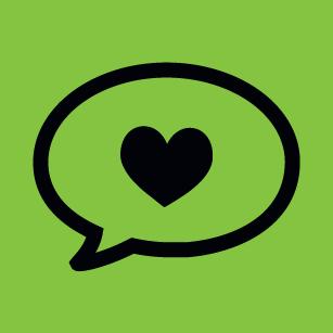 @hypem Chart Robot Social Profile