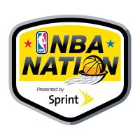 NBA Nation | Social Profile