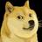 @dogecoinisgreat