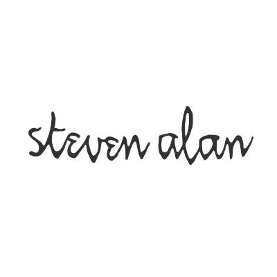 Steven Alan Social Profile