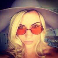 @Becca_Lodge