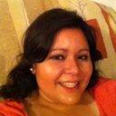 esthela goncas (@01Goncas) Twitter
