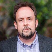 Paul Colligan   Social Profile
