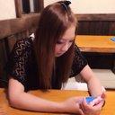 愛羽まま♡ (@0125loveM) Twitter