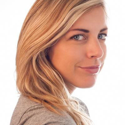 stephanie ward | Social Profile