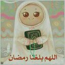 اميره عبدالله♠ (@000_sb) Twitter