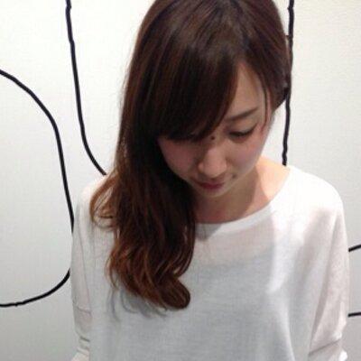 杏美 | Social Profile