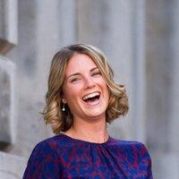 Sabrina Côté | Social Profile
