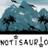 NotiSaurio profile