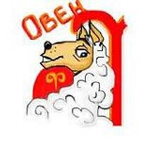 Рабочие прокси Украина для парсинга ключевых слов прокси сервис