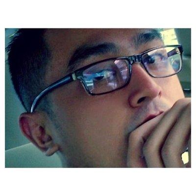 Iwan Winarto | Social Profile