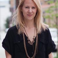 Krista Schrock | Social Profile