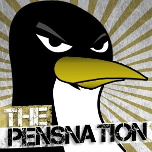 The PensNation Social Profile