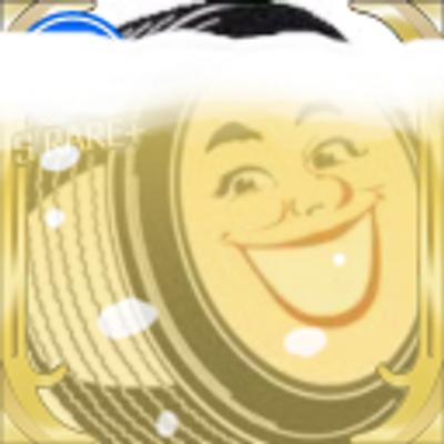 あいかわ㌠ | Social Profile