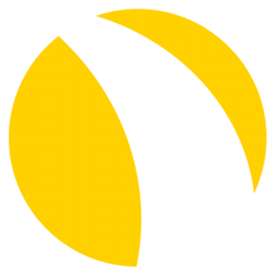 SolarBridge | Social Profile