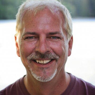 Denis Denholm | Social Profile