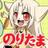 @suzunagi_gnpr